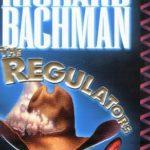 [PDF] [EPUB] The Regulators Download