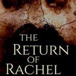 [PDF] [EPUB] The Return of Rachel Stone (Jo Mason, #2) Download