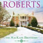 [PDF] [EPUB] The Return of Rafe Mackade (The Mackade Brothers, #1) Download