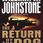 [PDF] [EPUB] The Return of the Dog Team (Dog Team, #2) Download
