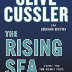 [PDF] [EPUB] The Rising Sea (NUMA Files, #15) Download