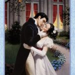 [PDF] [EPUB] The Romance (The Daughters of Mannerling, #5) Download