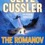 [PDF] [EPUB] The Romanov Ransom (Fargo Adventure #9) Download