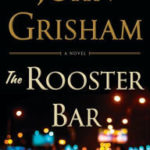 [PDF] [EPUB] The Rooster Bar Download