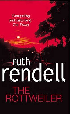 [PDF] [EPUB] The Rottweiler Download by Ruth Rendell