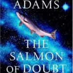 [PDF] [EPUB] The Salmon of Doubt (Dirk Gently, #3) Download