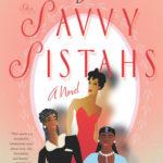 [PDF] [EPUB] The Savvy Sistahs Download