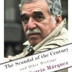 [PDF] [EPUB] The Scandal of the Century: And Other Writings Download