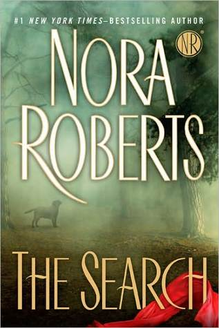 [PDF] [EPUB] The Search Download by Nora Roberts