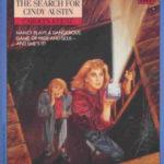 [PDF] [EPUB] The Search for Cindy Austin Download