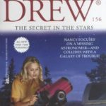 [PDF] [EPUB] The Secret in the Stars Download