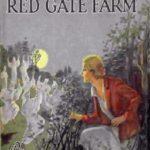 [PDF] [EPUB] The Secret of Red Gate Farm (Nancy Drew Mystery Stories, #6) Download