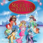 [PDF] [EPUB] The Secret of the Fairies (Thea Stilton: Special Edition #2) Download