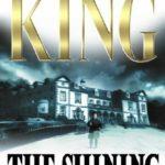 [PDF] [EPUB] The Shining (The Shining, #1) Download