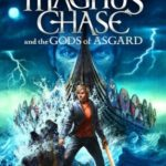 [PDF] [EPUB] The Ship of the Dead (Magnus Chase and the Gods of Asgard, #3) Download