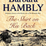 [PDF] [EPUB] The Shirt on His Back (Benjamin January, #10) Download