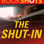 [PDF] [EPUB] The Shut-In Download
