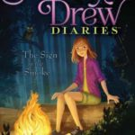 [PDF] [EPUB] The Sign in the Smoke (Nancy Drew Diaries #12) Download