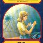 [PDF] [EPUB] The Silver Cobweb (Nancy Drew, #71) Download