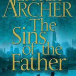 [PDF] [EPUB] The Sins of the Father Download