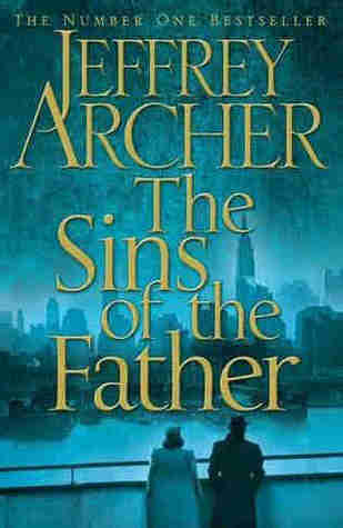 [PDF] [EPUB] The Sins of the Father Download by Jeffrey Archer
