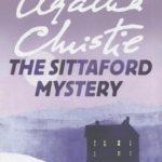[PDF] [EPUB] The Sittaford Mystery Download
