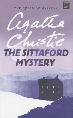 [PDF] [EPUB] The Sittaford Mystery Download by Agatha Christie