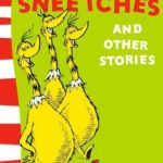 [PDF] [EPUB] The Sneetches and Other Stories Download