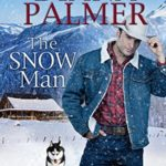 [PDF] [EPUB] The Snow Man Download
