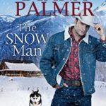 [PDF] [EPUB] The Snow Man Download