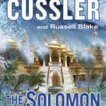 [PDF] [EPUB] The Solomon Curse Download