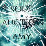 [PDF] [EPUB] The Soul Auction Download