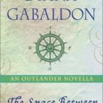 [PDF] [EPUB] The Space Between (Outlander, #7.5) Download