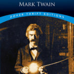 [PDF] [EPUB] The Speculative Fiction of Mark Twain Download