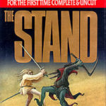 [PDF] [EPUB] The Stand Download