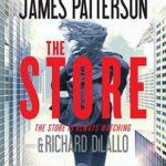 [PDF] [EPUB] The Store Download