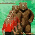 [PDF] [EPUB] The Stranger (Animorphs, #7) Download