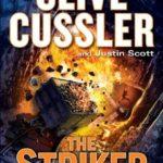 [PDF] [EPUB] The Striker (Isaac Bell, #6) Download