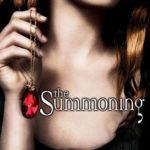 [PDF] [EPUB] The Summoning (Darkest Powers, #1) Download