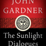 [PDF] [EPUB] The Sunlight Dialogues Download