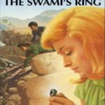 [PDF] [EPUB] The Swami's Ring Download