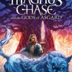 [PDF] [EPUB] The Sword of Summer (Magnus Chase and the Gods of Asgard, #1) Download