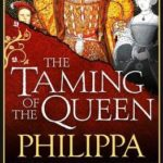 [PDF] [EPUB] The Taming of the Queen Download