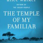 [PDF] [EPUB] The Temple of My Familiar Download