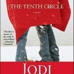 [PDF] [EPUB] The Tenth Circle Download
