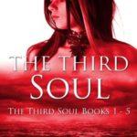 [PDF] [EPUB] The Third Soul Omnibus One Download