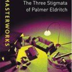 [PDF] [EPUB] The Three Stigmata of Palmer Eldritch Download