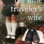 [PDF] [EPUB] The Time Traveler's Wife Download