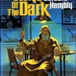 [PDF] [EPUB] The Time of the Dark (Darwath, #1) Download