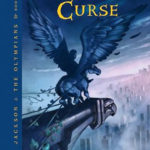[PDF] [EPUB] The Titan's Curse (Percy Jackson and the Olympians, #3) Download